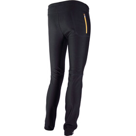 Sweare M's XC 360 Pants grey bruce